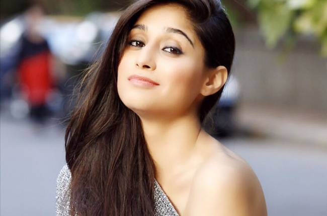 Hasil gambar untuk Soumya Seth