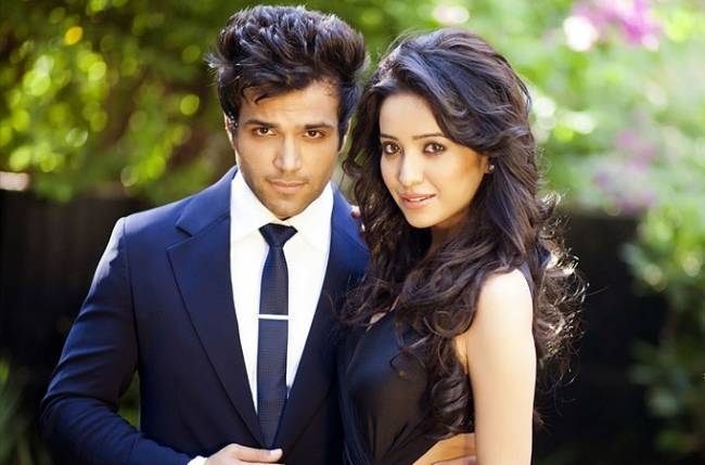 rithvik and asha relationship tips