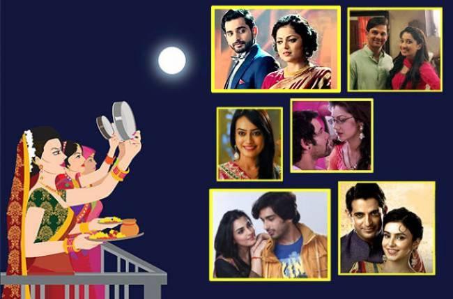 Star MAA TV Serials Latest Episodes Watch Online  nettv4u