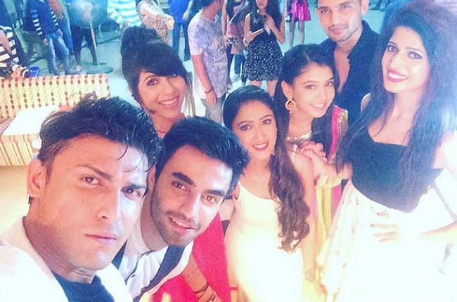 MTV Kaisi Yeh Yaariaan completes 300 episodes - Xpress Vids