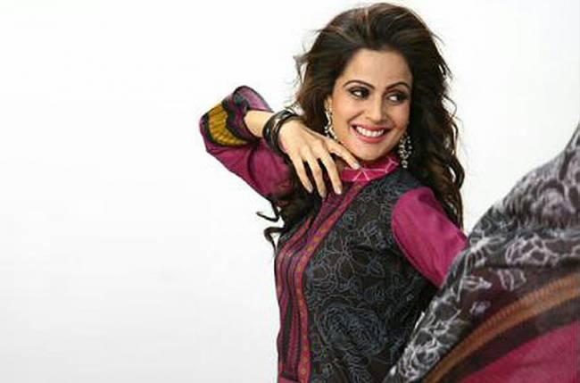 Savdhaan India All Episode Full Video Hd