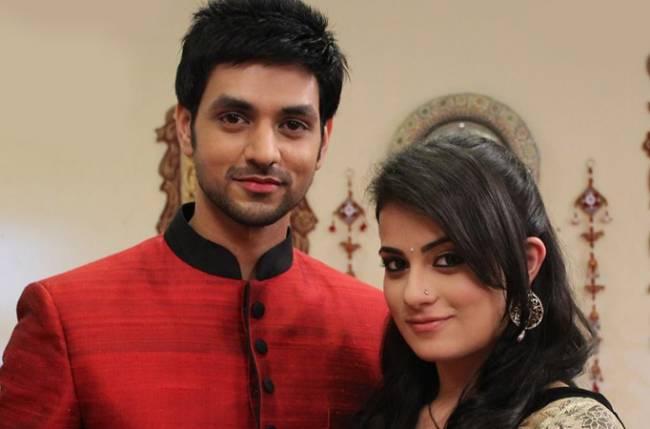 ranvir and ishani hd