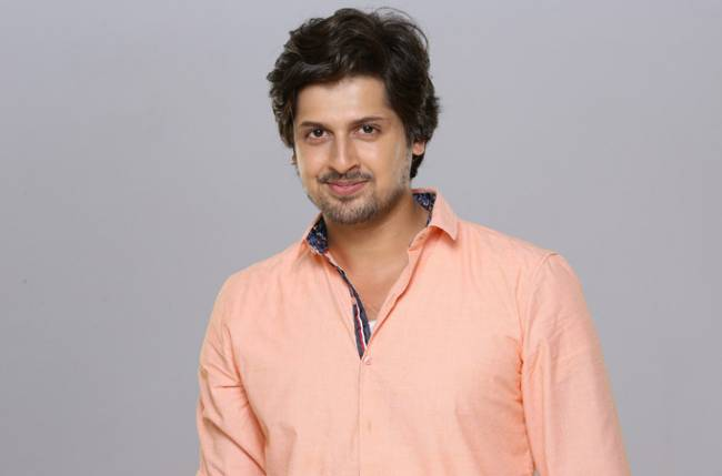 Initially, I was very confused about my role in Aadhe Adhoore :   Rohit Bhardwaj, Actor