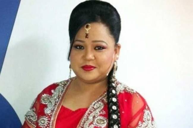 Engagement Buzz Bharti Singh Is Saddened And Annoyed