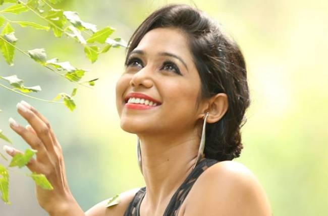 Yashashri Masurkar to essay role of Gayatri n Krishnadasi on Colors TV - Image/Picture
