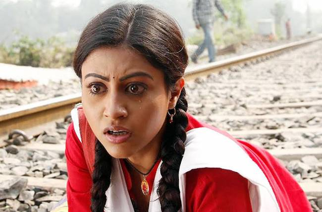 Sanghamitra Talukdar to play the lead in Zee Bangla's new
