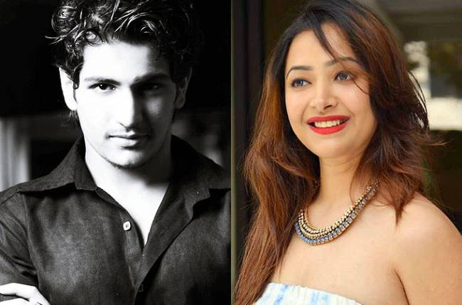 Find Out Who Will Romance Rajat Tokas In His Next Show