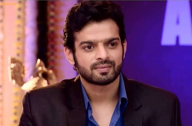 Another divorce for Raman in Yeh Hai Mohabbatein   read for more