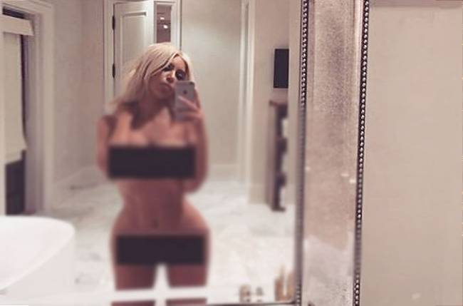 Naked picture of vanessa ann hudgens