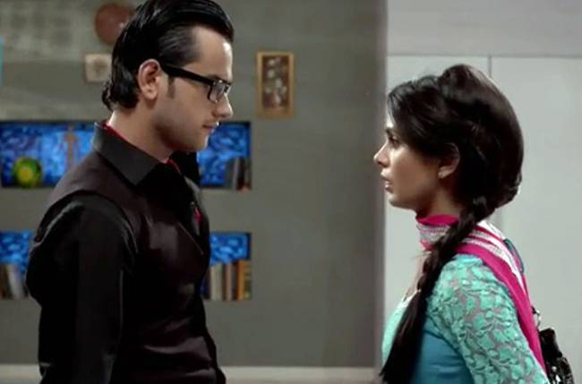 kartik and survi facebook