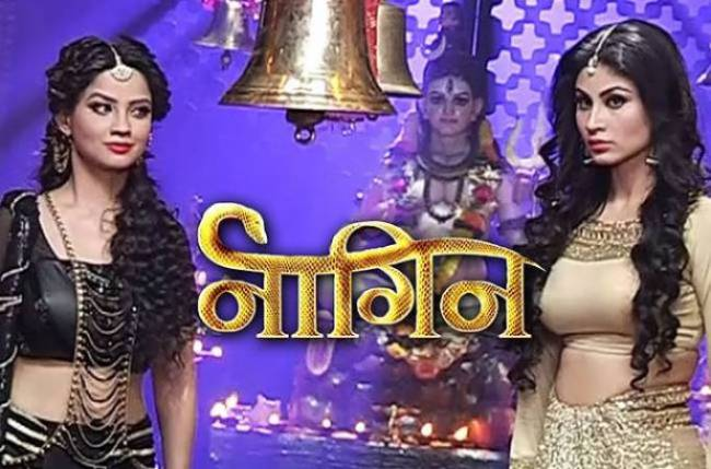 NAAGIN (SEASON 2) 25TH DECEMBER 2016 FREE WATCH AND DOWNLOAD SERIAL ONLINE