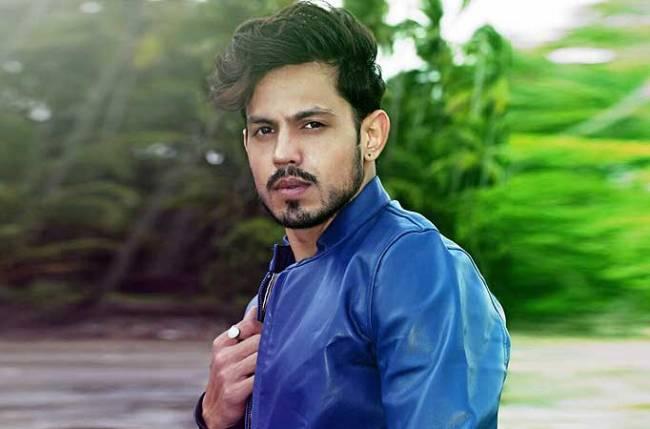 Ronit Chauhan to enter as Puru in Adhuri Kahaani Humari