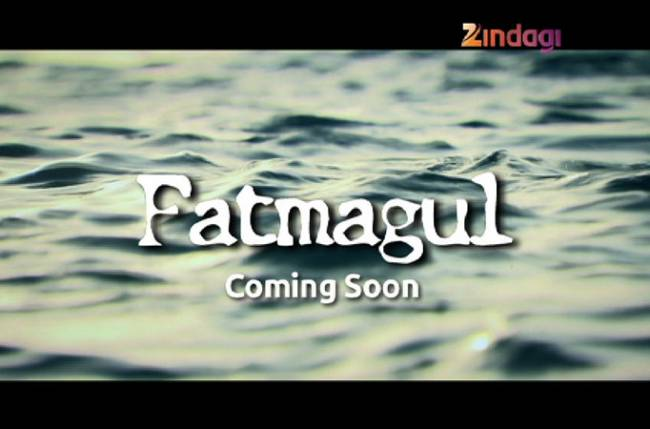 Zindagi's launches Turkish blockbuster series Fatmagul