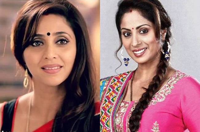 Simran Surinder To Learn About The Accident In Parvarrish 2