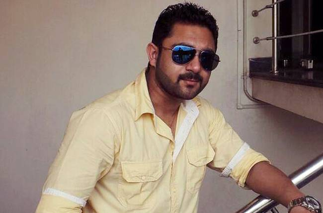 Soham Chakraborty, Soham Chakraborty Wife, Soham Chakraborty Girlfriends, Soham Chakraborty biography,