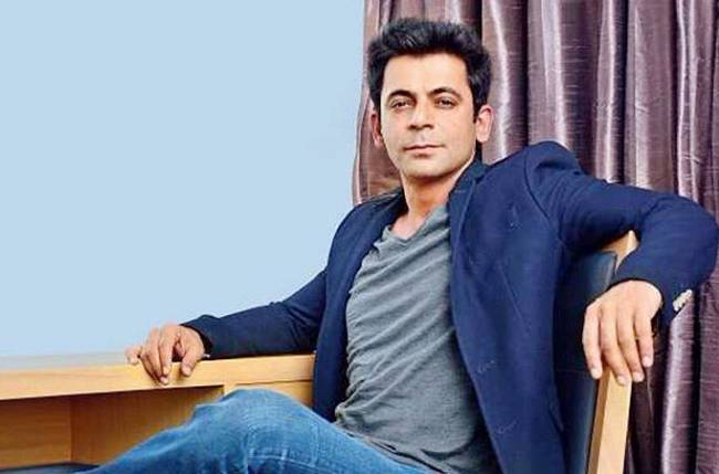 birthdayspecial why sunil grover is the most versatile actor on tv