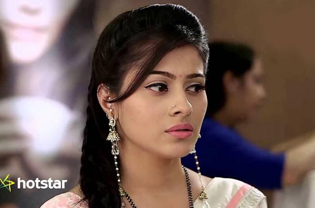 Kalash drama today episode / Wild orchid movie love scenes