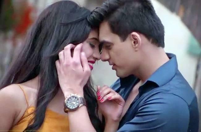 Naira's 'love-lost' moment in Star Plus' Yeh Rishta