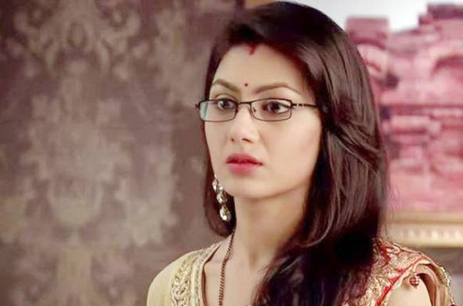 Read to know how pregnancy drama will end in Kumkum Bhagya