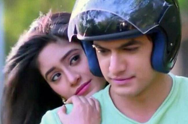 Naira to REJECT Kartik's marriage proposal in Yeh Rishta