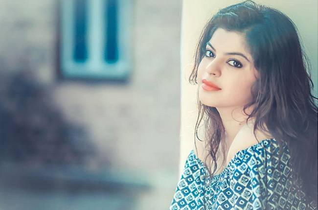 Sneha wagh excited about her role in sher e punjab sneha wagh who rose to fame with her motherly role in the show ek veer ki ardaasera is all set to return to television after one and half years with voltagebd Choice Image