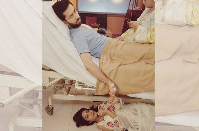 Under the bed  romance for Shivaay Anika in Ishqbaaaz. Under the bed  romance for Shivaay Anika in Ishqbaaaz