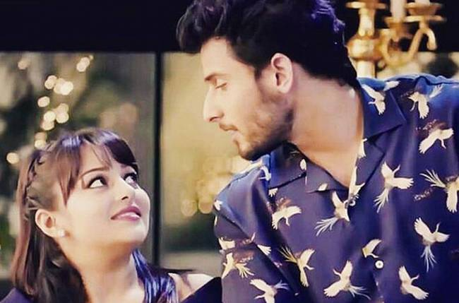Rudra-Saumya's wedding reality to come to fore in Star Plus' Ishqbaaaz