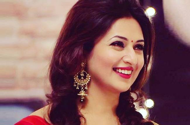 Yaaay! Ishita to get back home in Star Plus' Yeh Hai Mohabbatein