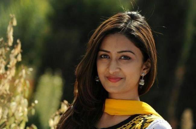 farnaz shetty, tv, actress, new siddhi, siddhi, siddhi vinayak, siddhivinayak, image, pic, photo, picture