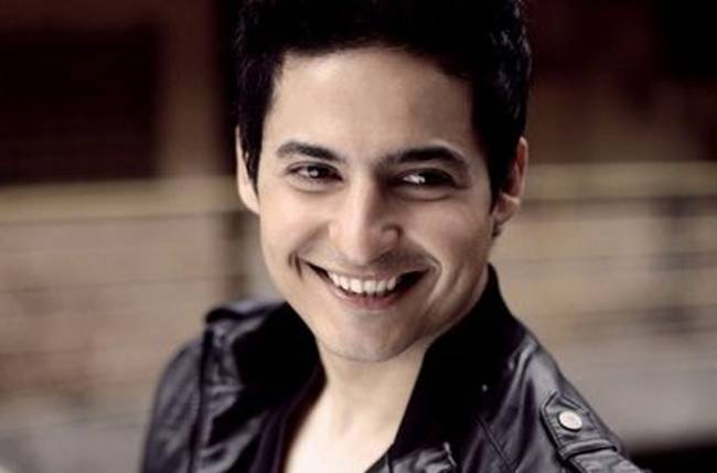 Mohit Malhotra on marriage concept