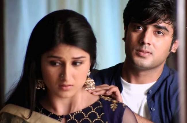 Naren to bring Pooja back in Zee TV's Piyaa Albela