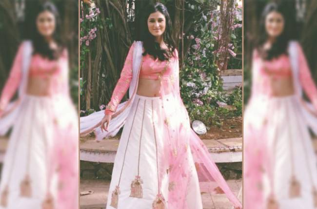 10 unknown FACTS about Piyaa Albela actress Sheen Dass