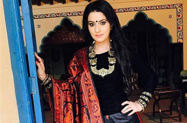 Dolly sohi images