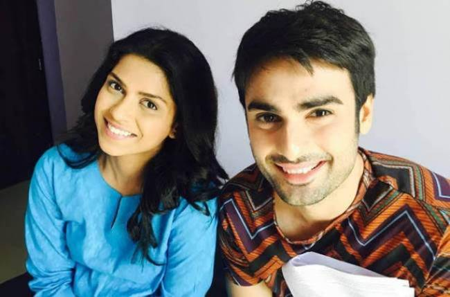 Veer To Propose Sanchi In A Grand Way In Savitri Devi College Hospital