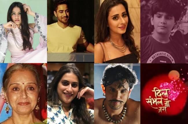 Zara Sambhal Ke Full Movie In Hindi Hd Online