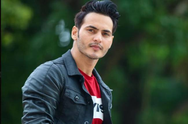 Image result for ravi bhatia