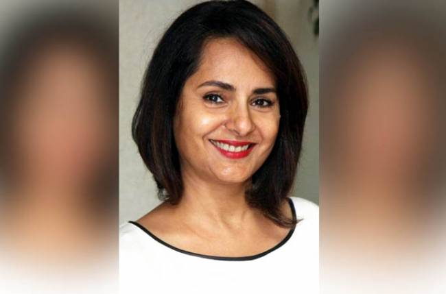 kitu gidwani husband namekitu gidwani filmography, kitu gidwani instagram, kitu gidwani, kitu gidwani age, kitu gidwani wiki, kitu gidwani serials, kitu gidwani husband name, kitu gidwani images, kitu gidwani biography, kitu gidwani family, kitu gidwani movies list, kitu gidwani marriage, kitu gidwani mtv webbed, kitu gidwani photos, kitu gidwani mtv, kitu gidwani movies, kitu gidwani wikipedia, kitu gidwani pictures, kitu gidwani imdb, kitu gidwani air hostess