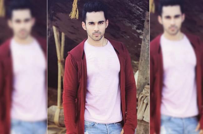 Abhishek Bajaj, actor, Bitti Businesswali, pics, images, photos, pictures, lead,