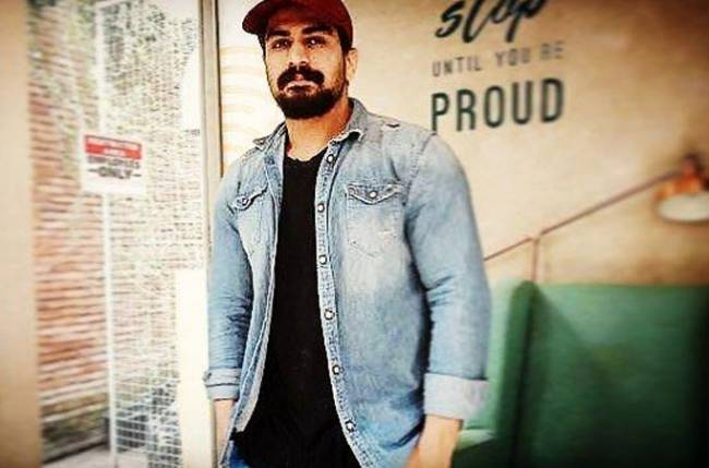 Rajat Tokas Announcement Will Make His Fans Happy