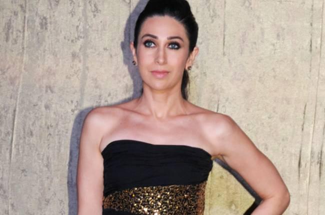 Karisma Kapoor to make digital debut in ALTBalaji web series