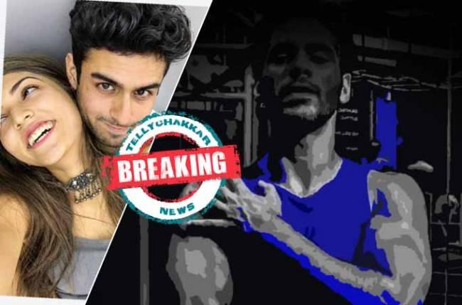 Shocking! Not Rohan, THIS Qayamat Ki Raat actor is the