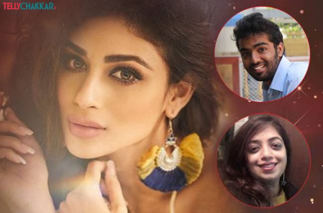 Prediction: Will Mouni Roy strike Gold in Bollywood?