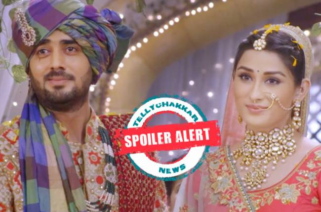 Happy ending for Piyaa Albela: Naren–Pooja to re-marry