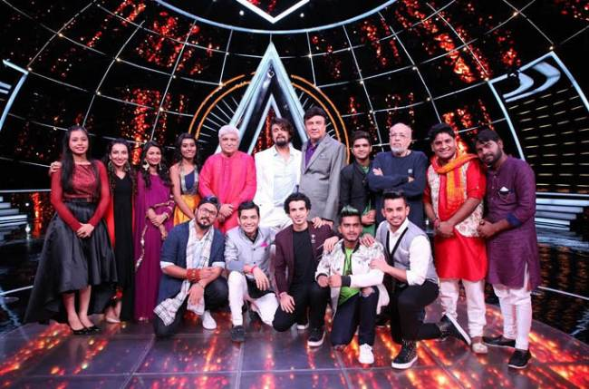5 Things To Watch In Indian Idol 10 This Weekend