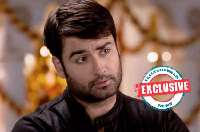 Harman to regain his memory in Shakti Astitva Ke Ehsaas Ki?