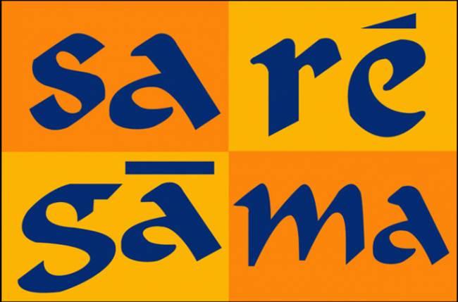 Saregama Carvaan sales hit 1 million mark!