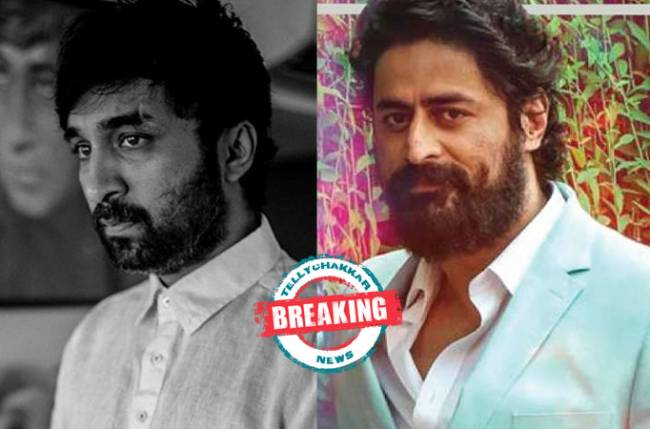 Shraddha Kapoor's brother Siddhanth joins Mohit Raina in Applause