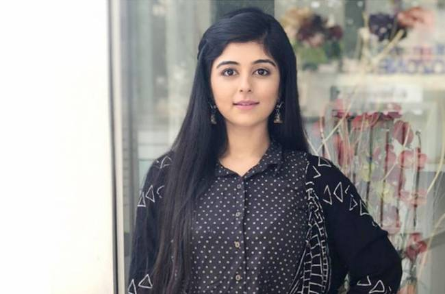 It was a life changing experience Yesha Rughani on riding a