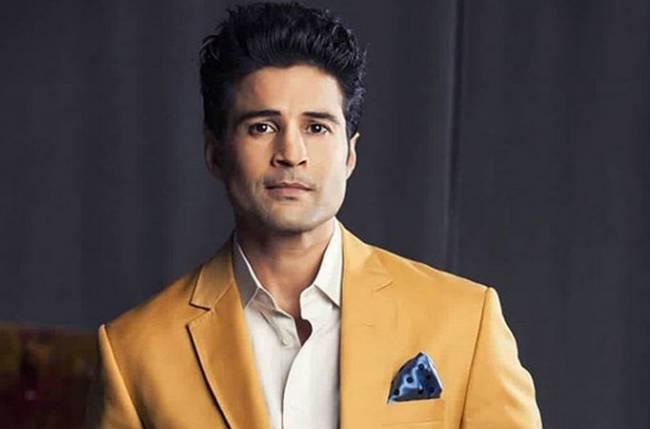 Rajeev Khandelwal to play a doctor in Voot Originals Web Series