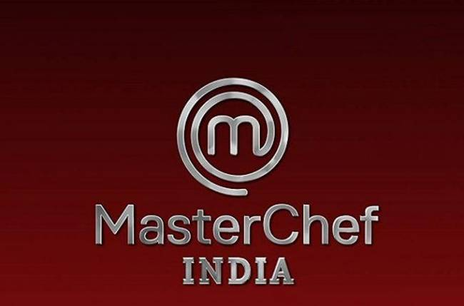 Star Plus to announce Masterchef India 6?